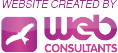 Web Consultants logo